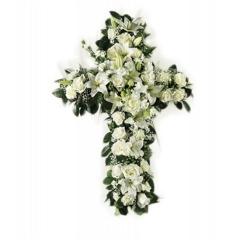 Cruz Funeraria V2
