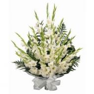 Ramo Flor Blanca